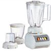 blender GE-999 2 IN 1 / 3 IN 1