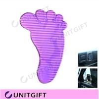 Customized PU Anti Slip Pad