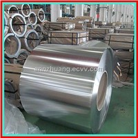 electrolytic tinplate coil and sheet;SPCC MR;T2-T4
