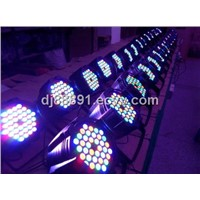 High Power LED Par Light