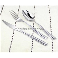 High Quality Stainless Steel Cutlery Set