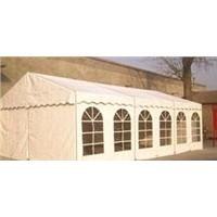 laminated coated pvc tarpaulin fabric knife coated fabric tent canves