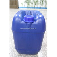 offer  25L drum /( small mouth) stackable retangular jerry can