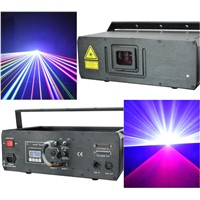 Optical Sealed Stage Laser Show Light Accu 1.0rgb