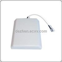 Outdoor Antenna for Mobile Repeater/Booster/Amplifier