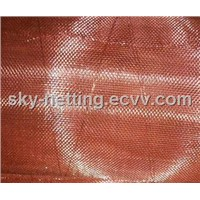 Phosphor Bronze Wire Meshes (Manufacture)