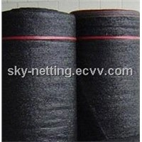 Plastic Shading Nets/Sunshade Netting Factory Price and Manufacture from Anping