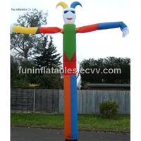 promotional Inflatable air dancer