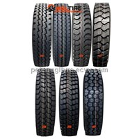 quality like doublecoin,tyre sizes 1100R20 of truck tyre manufacturer MGLTYRE,TBR