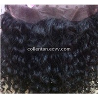 Brazilian Human Hair Wholesalers In Indian 29