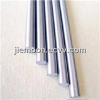 CP Ti6al4v Military Titanium Bars,Titanium alloy Rod stock producer,wholesale