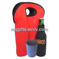 Neoprene Wine Cooler,Bottle Cooler
