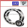 SKF 61876 TN9 deep groove ball bearing