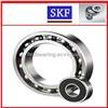 SKF 61880 MA deep groove ball bearing
