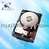 hard disk 2.5 384842-B21 hard drive SAS/72G/10K/2.5''/ server hdd