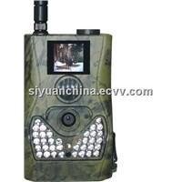 8Mp MMS/GPRS/Trail/Scouting/Hunting/Game/IR Camera