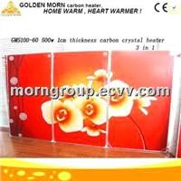 Best Seller Heater Panel Home Radiator