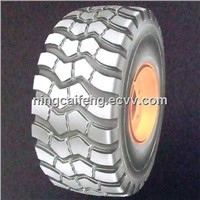 Double Coin Otr Tires