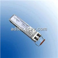 GLC ZX SM SFP Transceiver Module