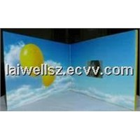 LW-MV01 Video Greeting Card