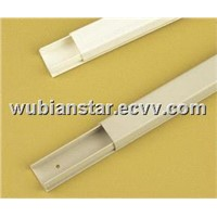 Telephone Cable Duct - Self-Adhesive