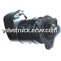 VOLVO Truck Parts(Starter 1547049/3095060)