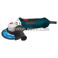 125mm  920W Angle Grinder