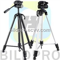 1750mm camera tripod light weight tripod