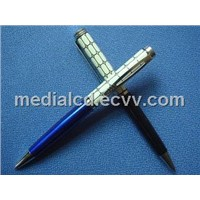 2013 Best Selling Metal Pen - Made in China
