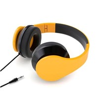 2013 Top Quality New Design and Best Earphones