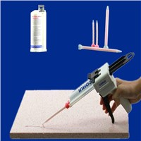 250ml Modified Acrylic Adhesive Glue for Kitchen Worktops
