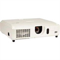 3M Digital Projector X56 XGA (1024 x 768)