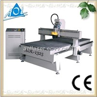 3D Woodworking CNC Router AOL-1325