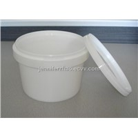 500ml Plastic Bucket