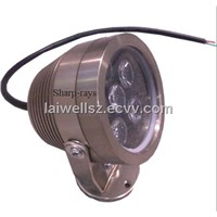 6*1WB LED Floodlight (LW-FLB6)