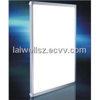 90W LED Panel Light (PL-0612-90W)