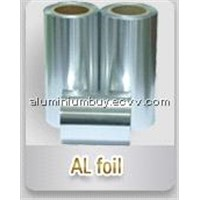 Aluminium foil, Packing aluminium foil, Household aluminium foil,Aluminium strip foil