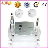 Au-49 whitening injection Salon needle free mesotherapy equipment