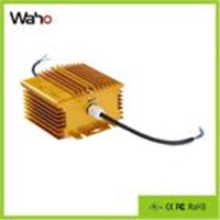 Auto Dimming Electronic Ballast 250W