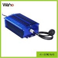 Auto Dimming Electronic Ballast 400W