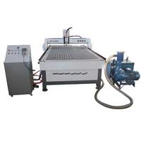 Becarve CNC wood cutting machine,wood engraving machine,cnc router,cnc cutting machine1325M