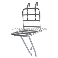 Bicycle Accessories, HCR-106, Bike Carrier