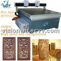 CNC Wood Router Machine JOY1325