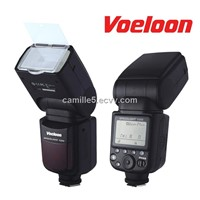 Camera Flash Light Voeloon V200
