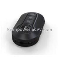 Car Key Camera Hidden Car Keychains Camera DVR-HC1106