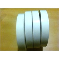 Double Sided Tape (4Rolls) 15mm Wide 10m Long Strong Durable