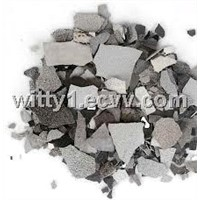 Electrolytic Manganese  with high quality