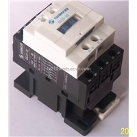 GSJ3 Series of Contactor Type Relay