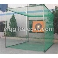 Good Quality Cheap Indoor Golf Net