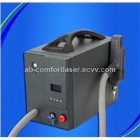 HKS901 YAG Laser Tattoo Removal Laser Medical Equipment